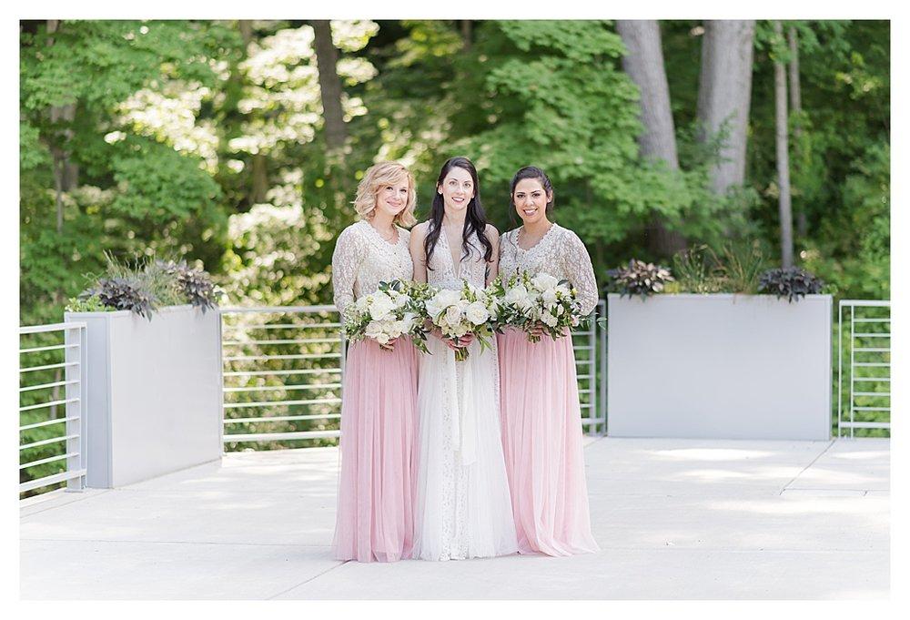 Indianapolis Wedding Photographers_0672.jpg