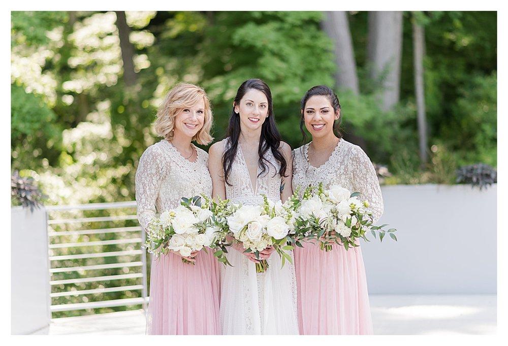 Indianapolis Wedding Photographers_0673.jpg