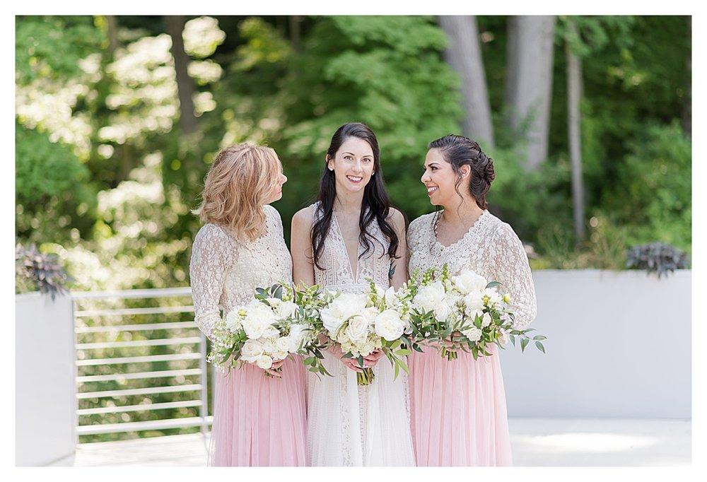 Indianapolis Wedding Photographers_0674.jpg