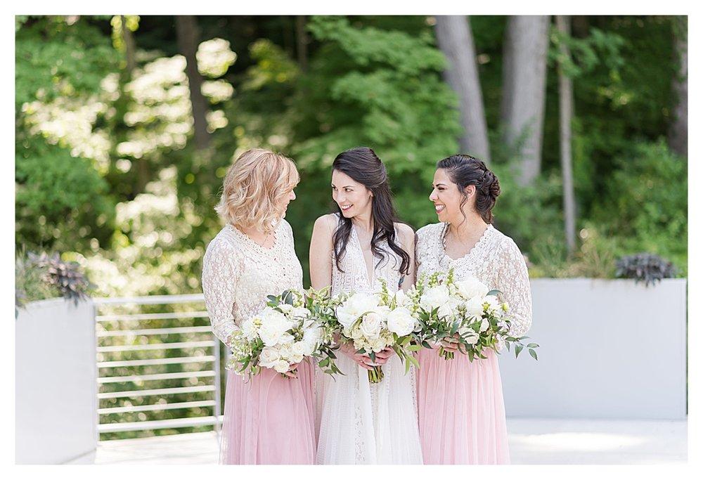 Indianapolis Wedding Photographers_0675.jpg