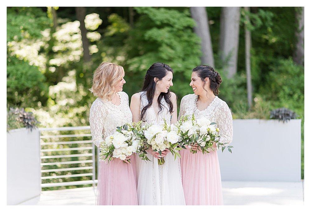 Indianapolis Wedding Photographers_0676.jpg