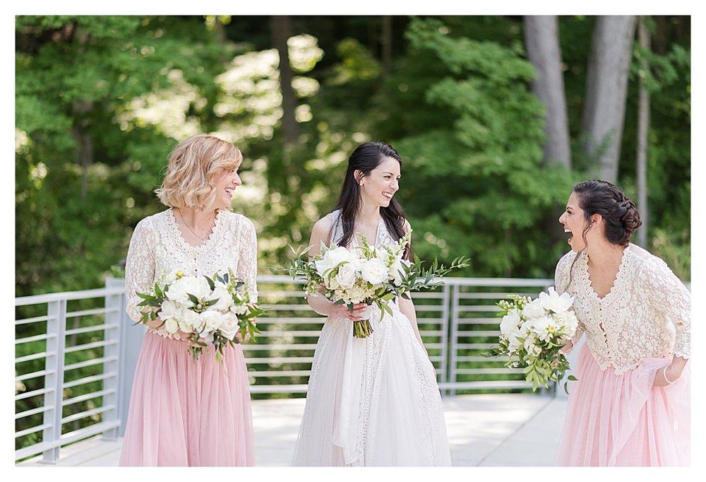 Indianapolis Wedding Photographers_0677.jpg