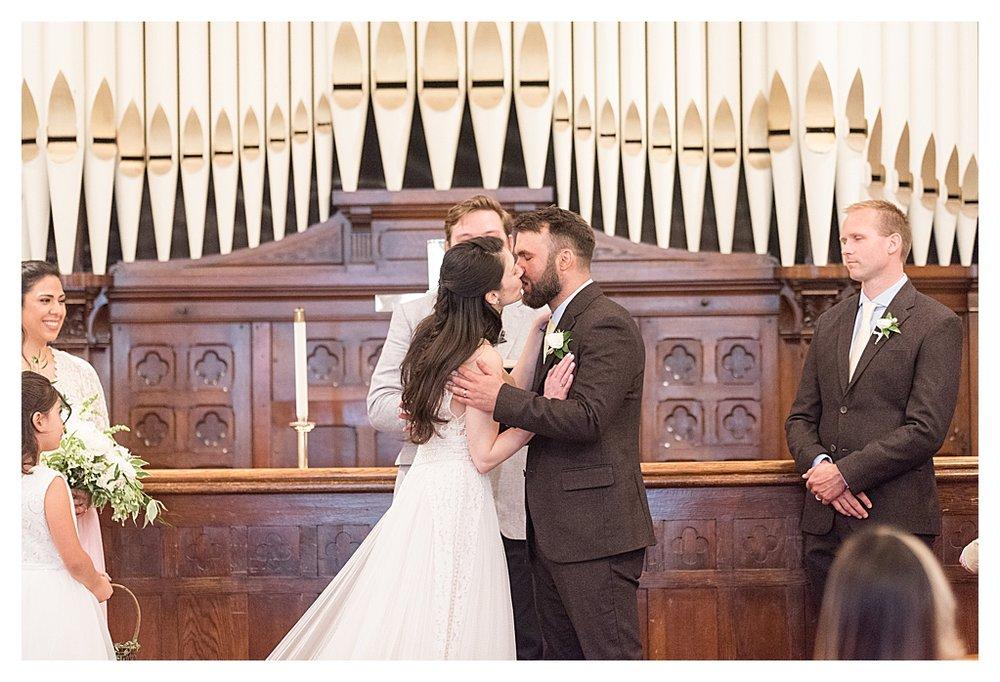Indianapolis Wedding Photographers_0678.jpg
