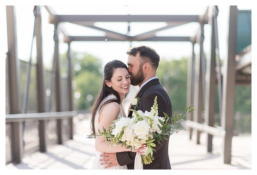 Indianapolis Wedding Photographers_0679.jpg