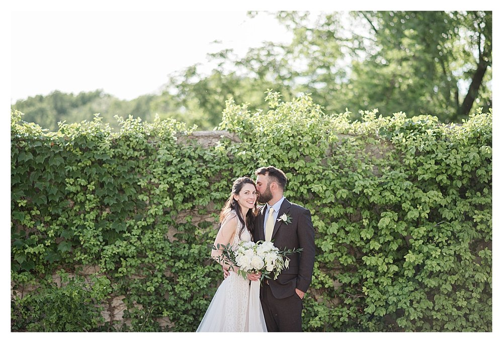 Indianapolis Wedding Photographers_0681.jpg