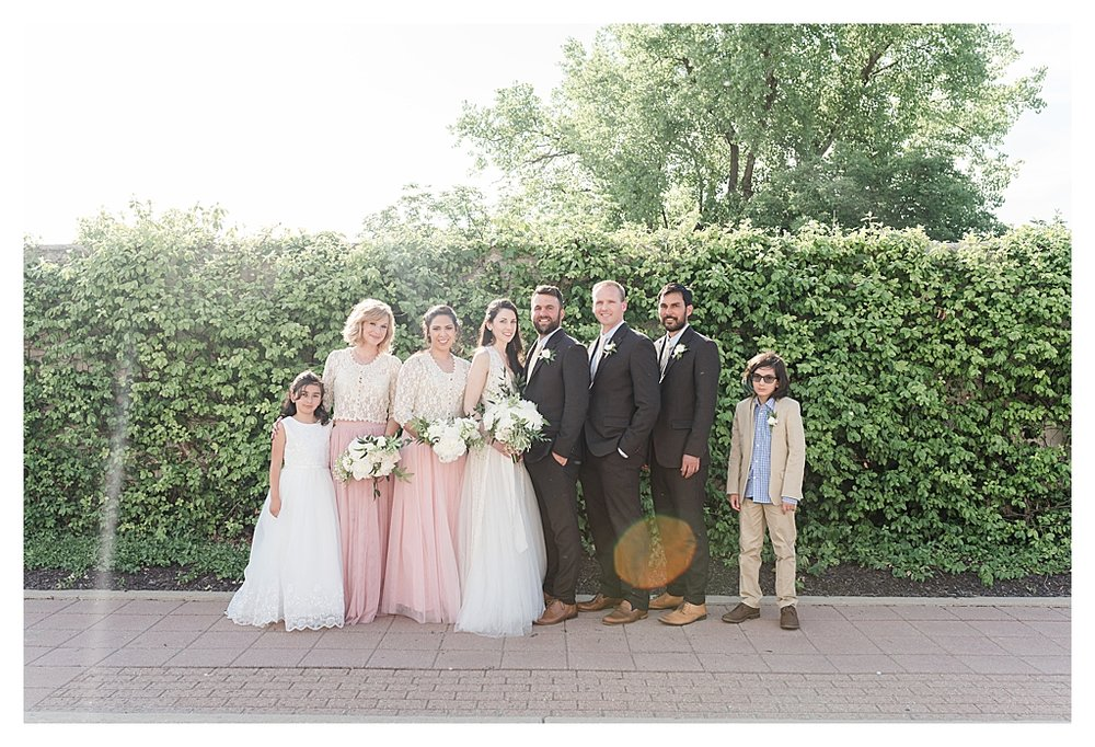 Indianapolis Wedding Photographers_0682.jpg