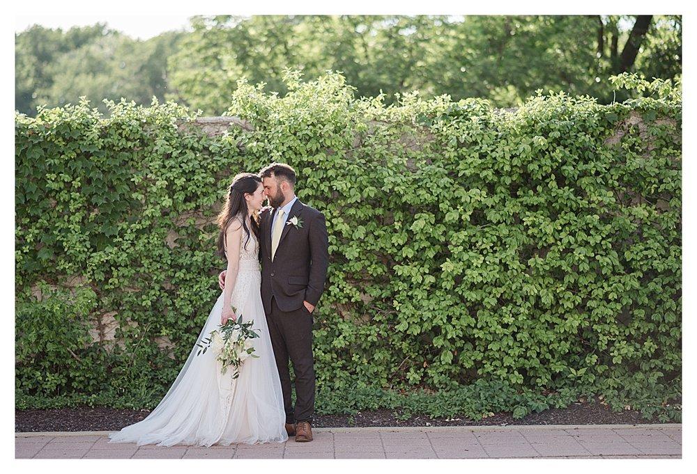 Indianapolis Wedding Photographers_0683.jpg