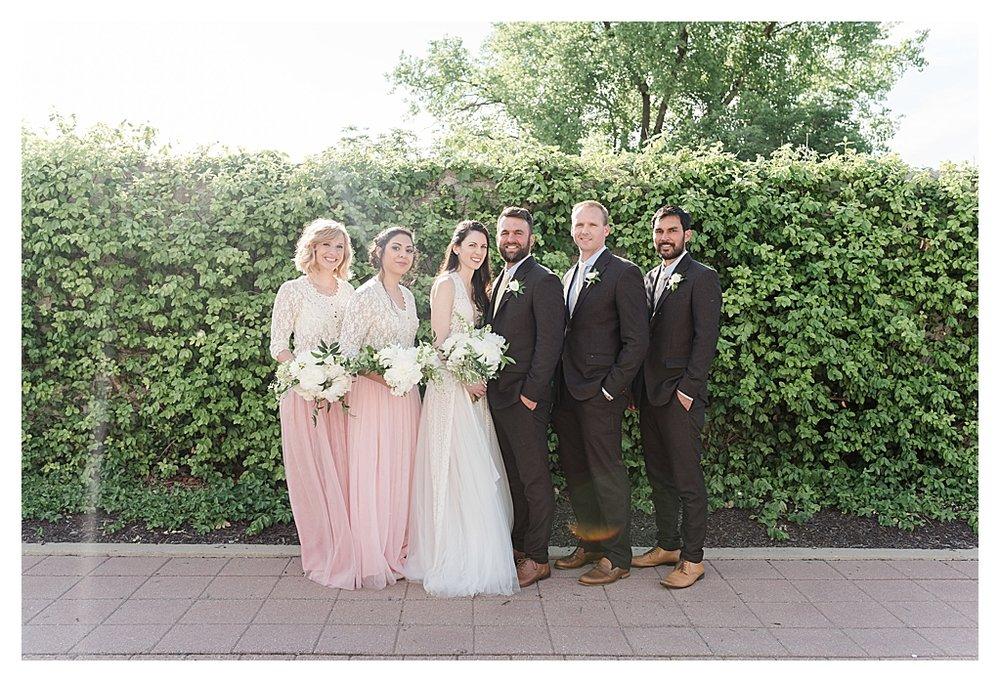 Indianapolis Wedding Photographers_0684.jpg