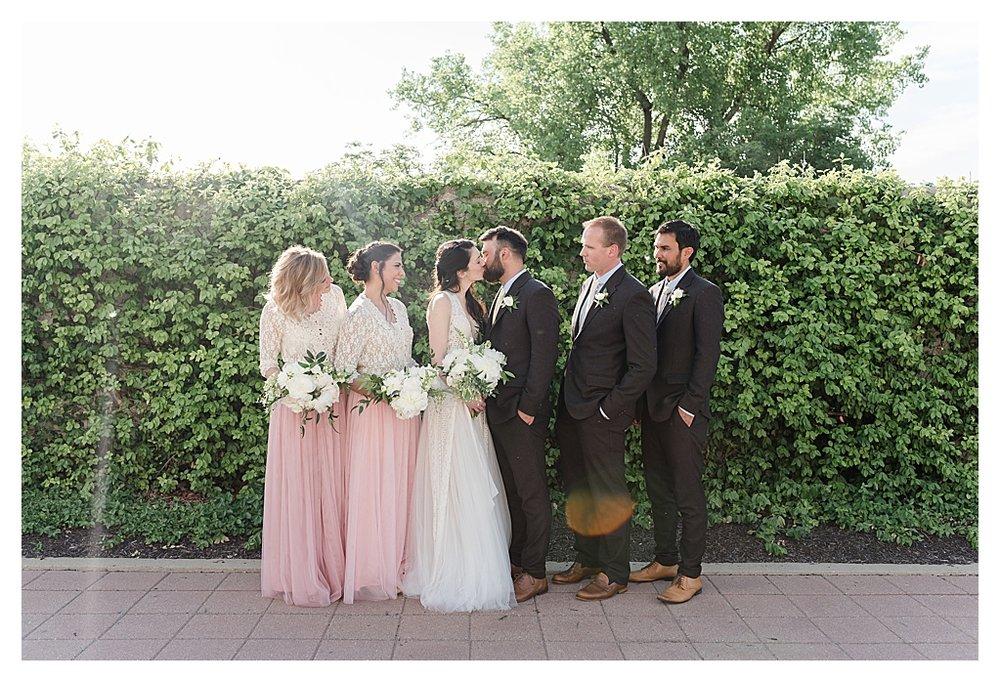Indianapolis Wedding Photographers_0685.jpg