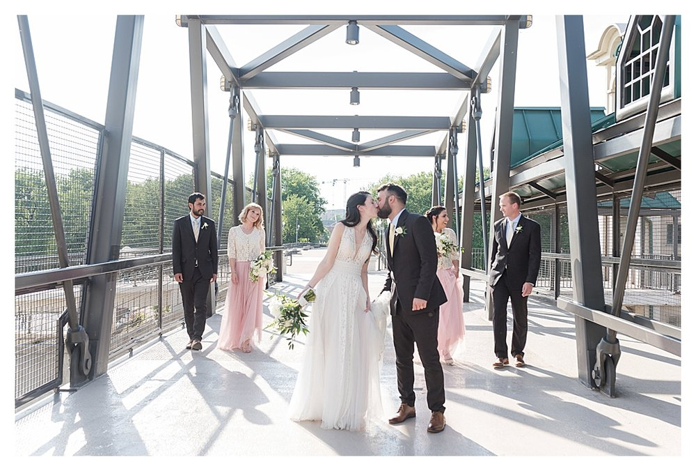 Indianapolis Wedding Photographers_0686.jpg