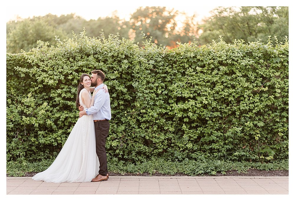 Indianapolis Wedding Photographers_0688.jpg