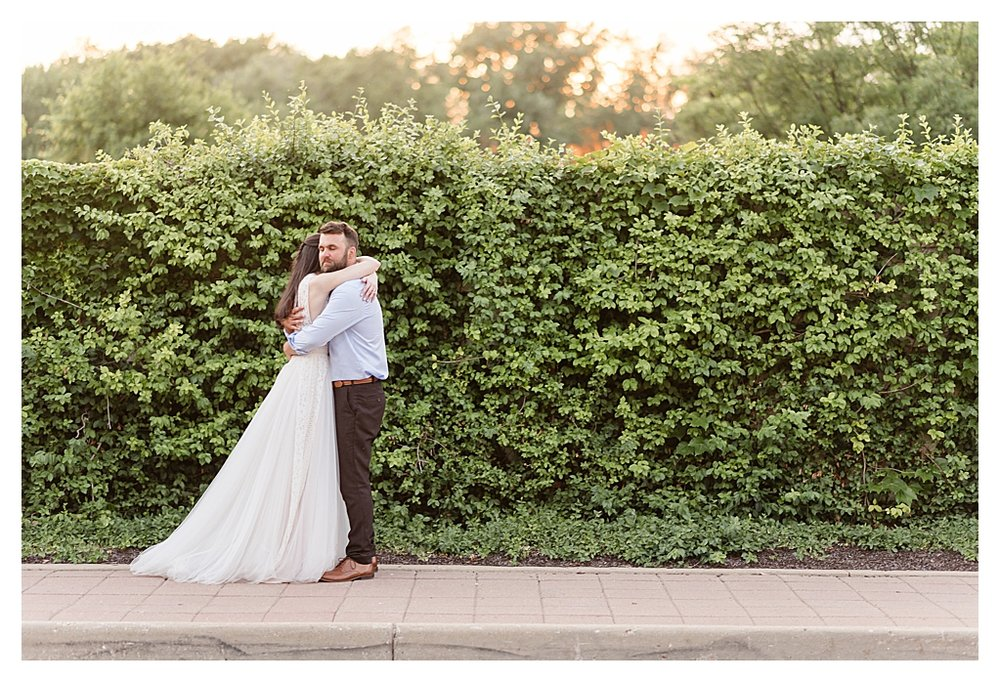 Indianapolis Wedding Photographers_0689.jpg