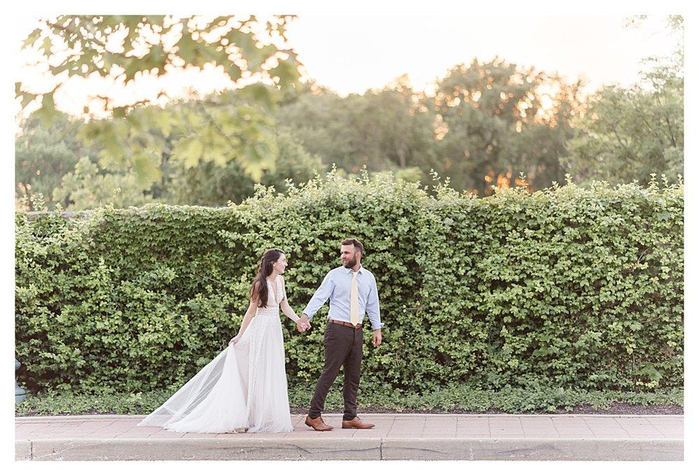 Indianapolis Wedding Photographers_0690.jpg