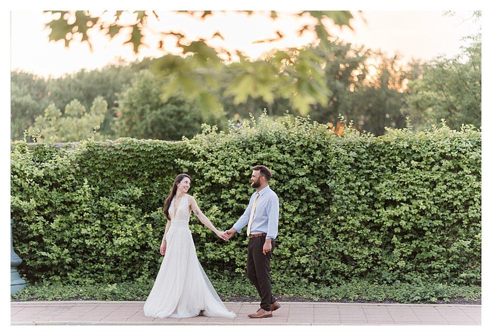 Indianapolis Wedding Photographers_0691.jpg