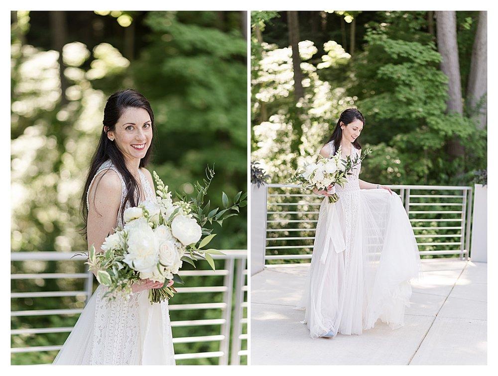 Indianapolis Wedding Photographers_0696.jpg