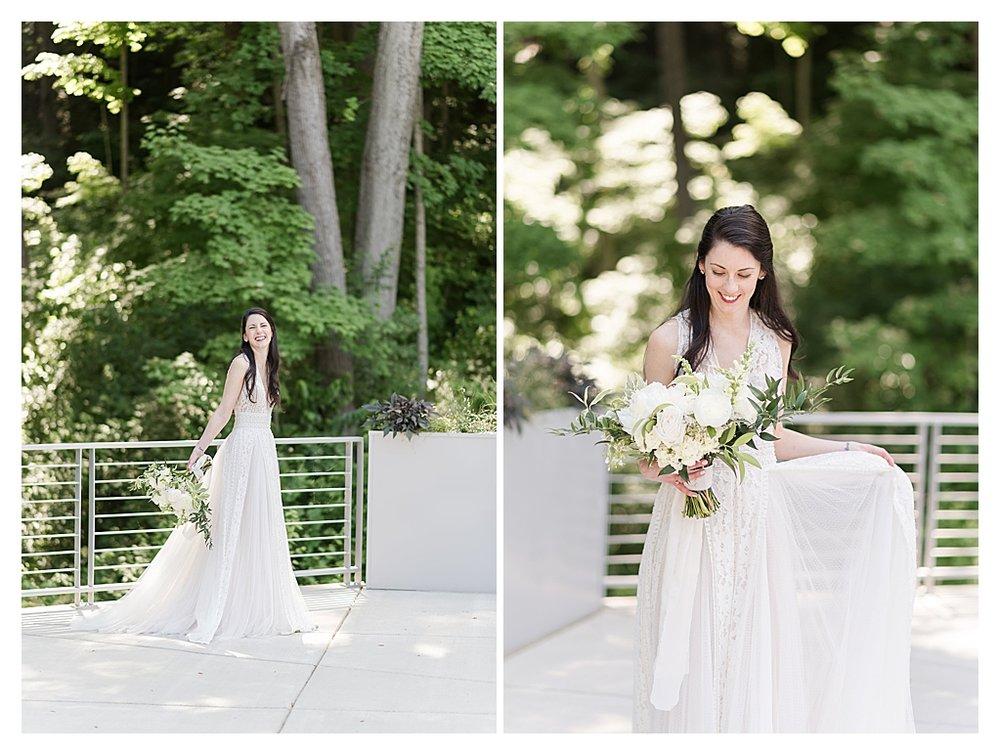 Indianapolis Wedding Photographers_0697.jpg