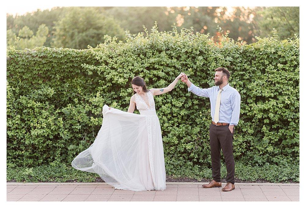 Indianapolis Wedding Photographers_0698.jpg