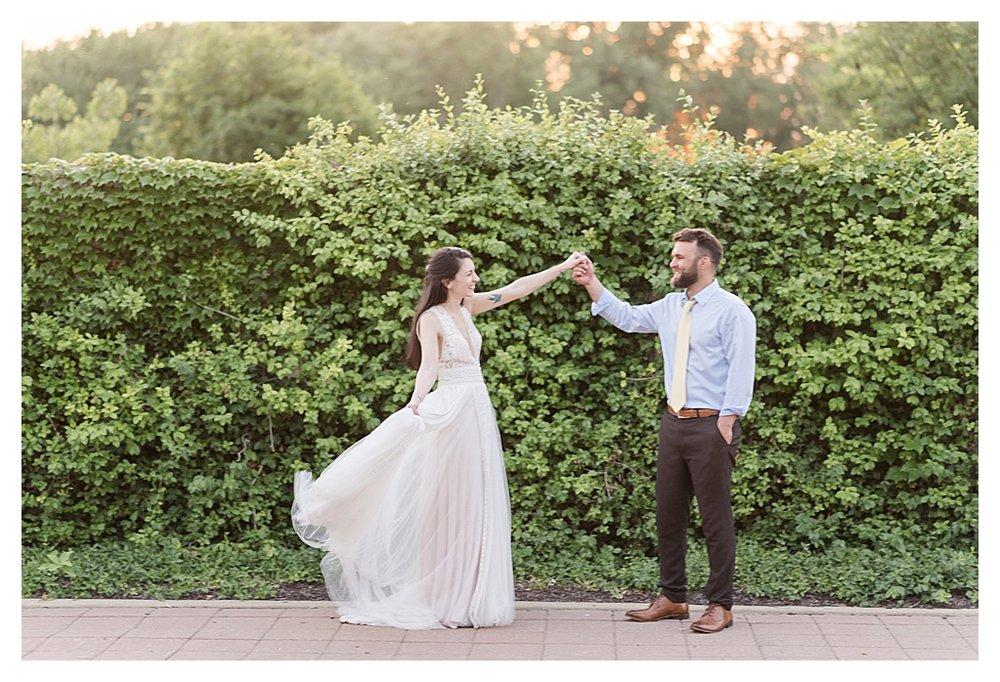 Indianapolis Wedding Photographers_0699.jpg