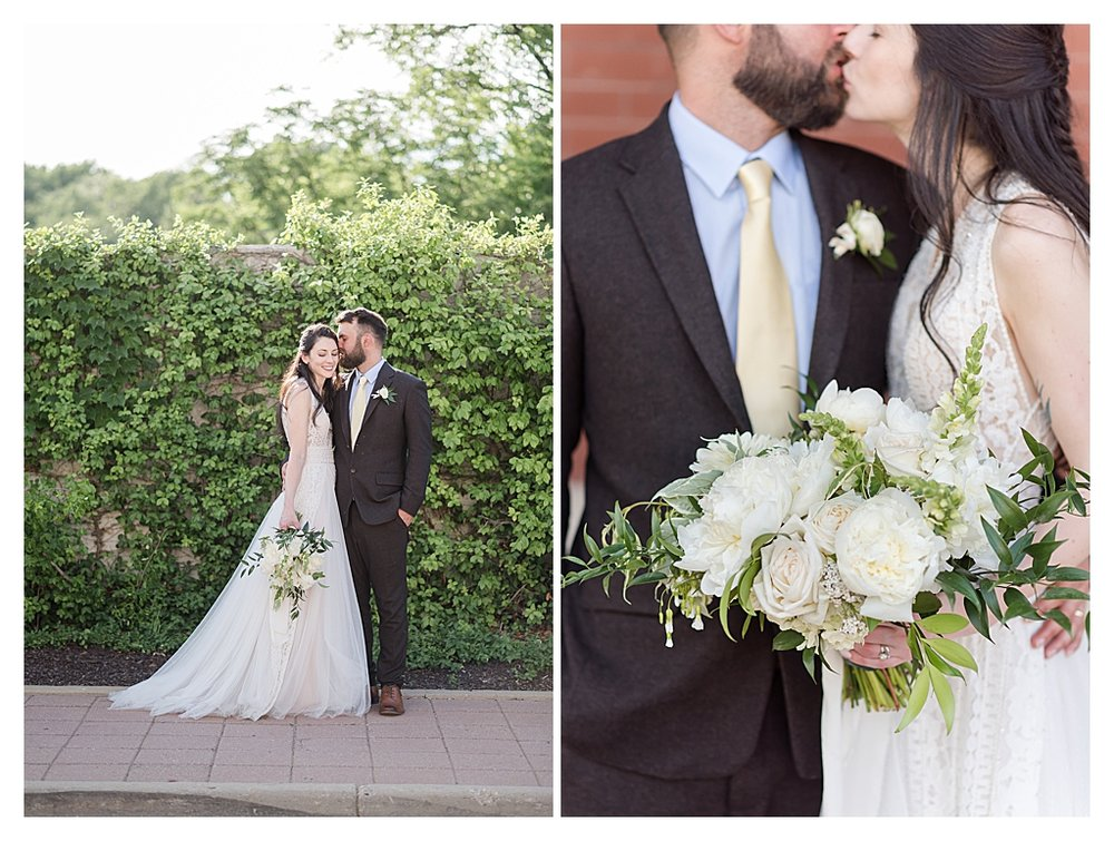 Indianapolis Wedding Photographers_0700.jpg