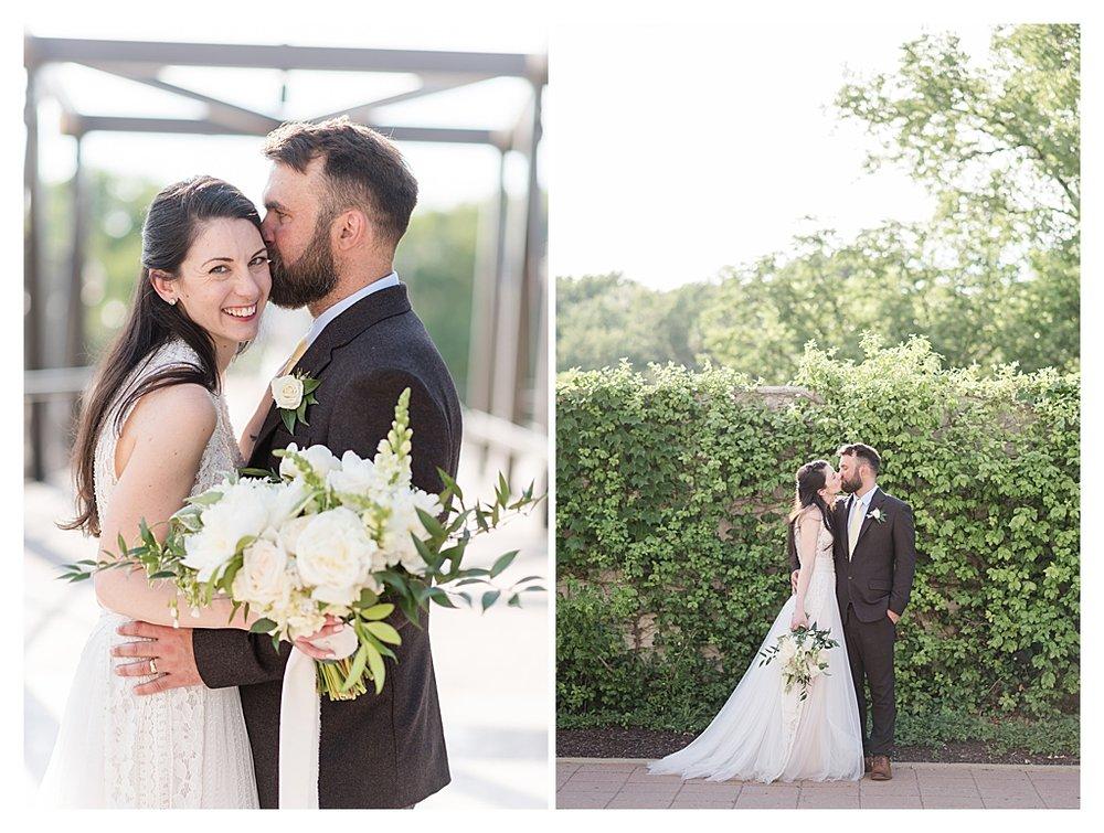 Indianapolis Wedding Photographers_0701.jpg
