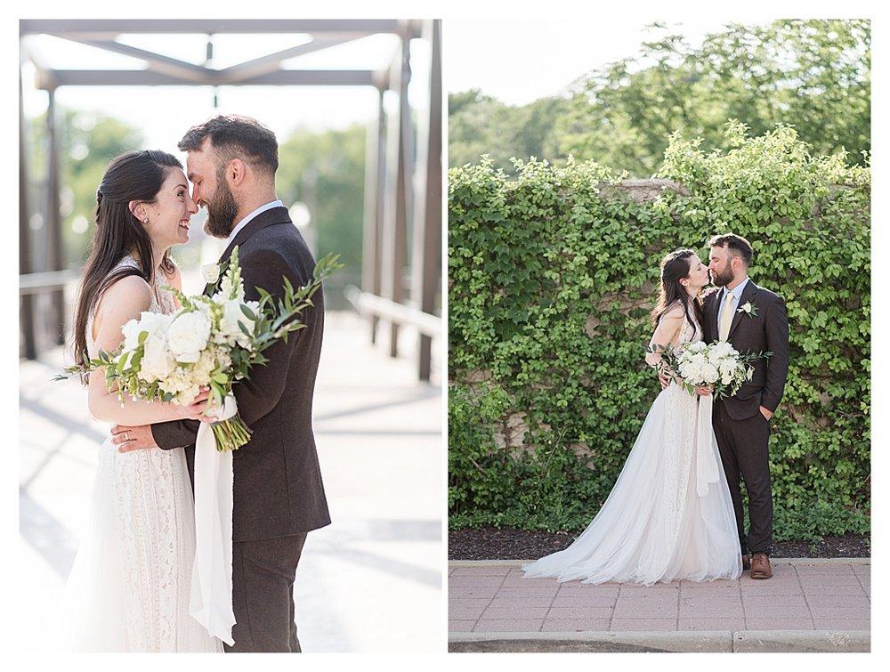 Indianapolis Wedding Photographers_0702.jpg