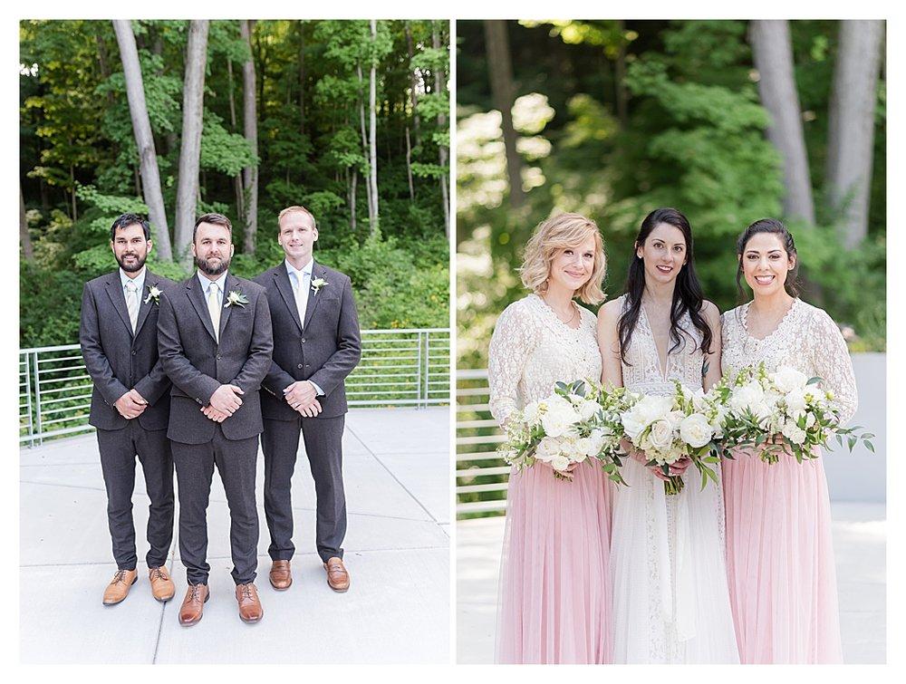 Indianapolis Wedding Photographers_0703.jpg