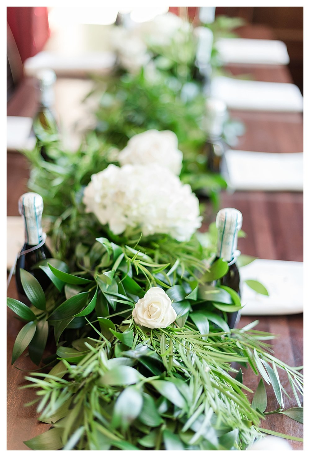 Indianapolis Wedding Photographers_0705.jpg
