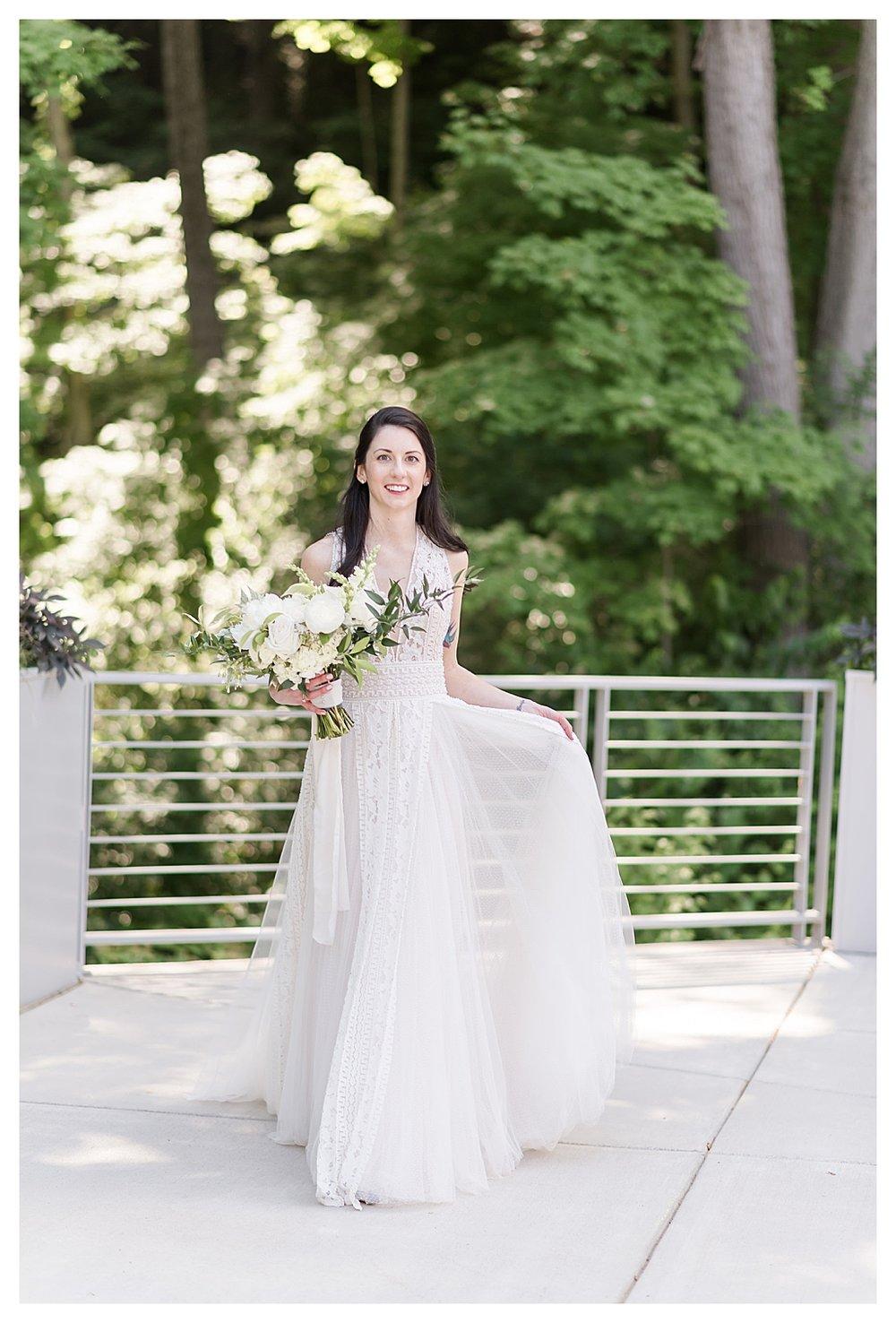 Indianapolis Wedding Photographers_0709.jpg