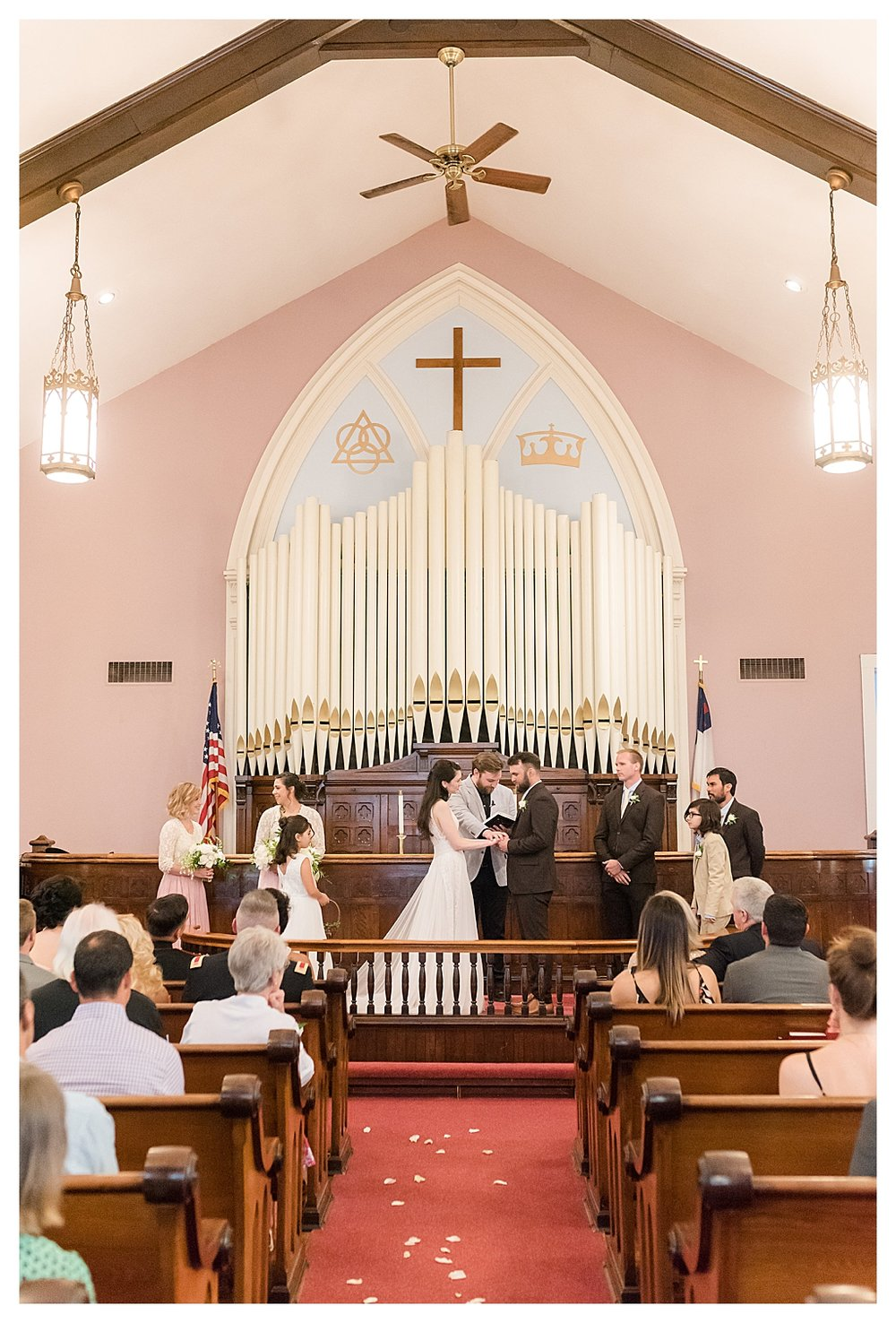 Indianapolis Wedding Photographers_0708.jpg