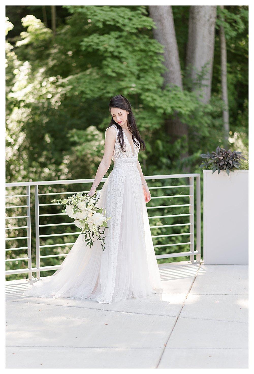 Indianapolis Wedding Photographers_0710.jpg