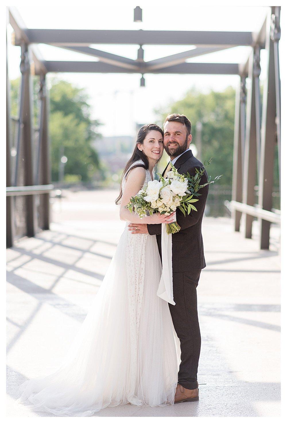 Indianapolis Wedding Photographers_0712.jpg