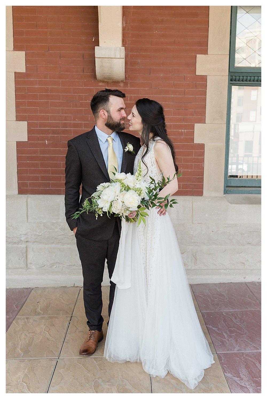 Indianapolis Wedding Photographers_0714.jpg