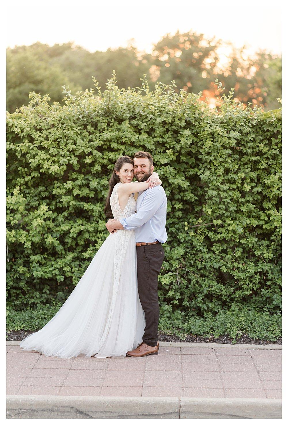 Indianapolis Wedding Photographers_0715.jpg