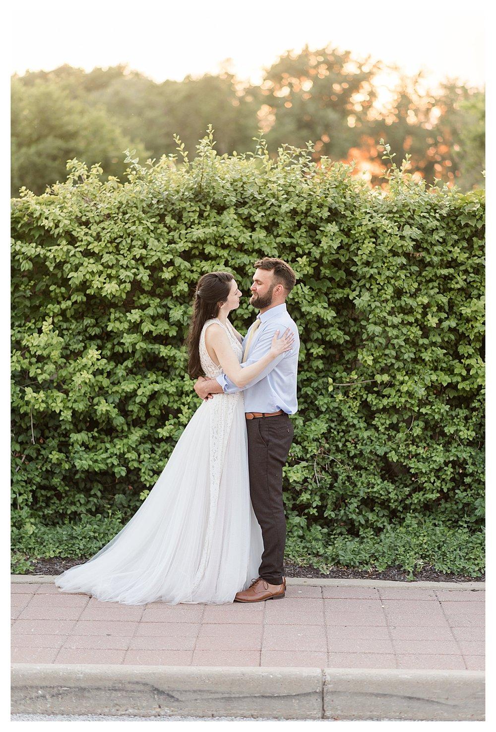 Indianapolis Wedding Photographers_0716.jpg