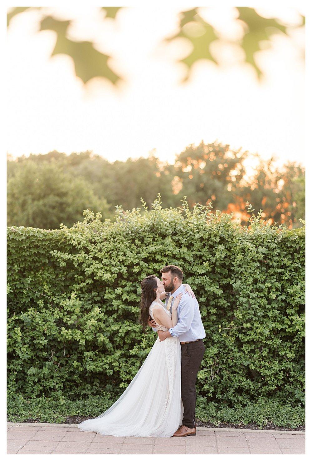 Indianapolis Wedding Photographers_0717.jpg