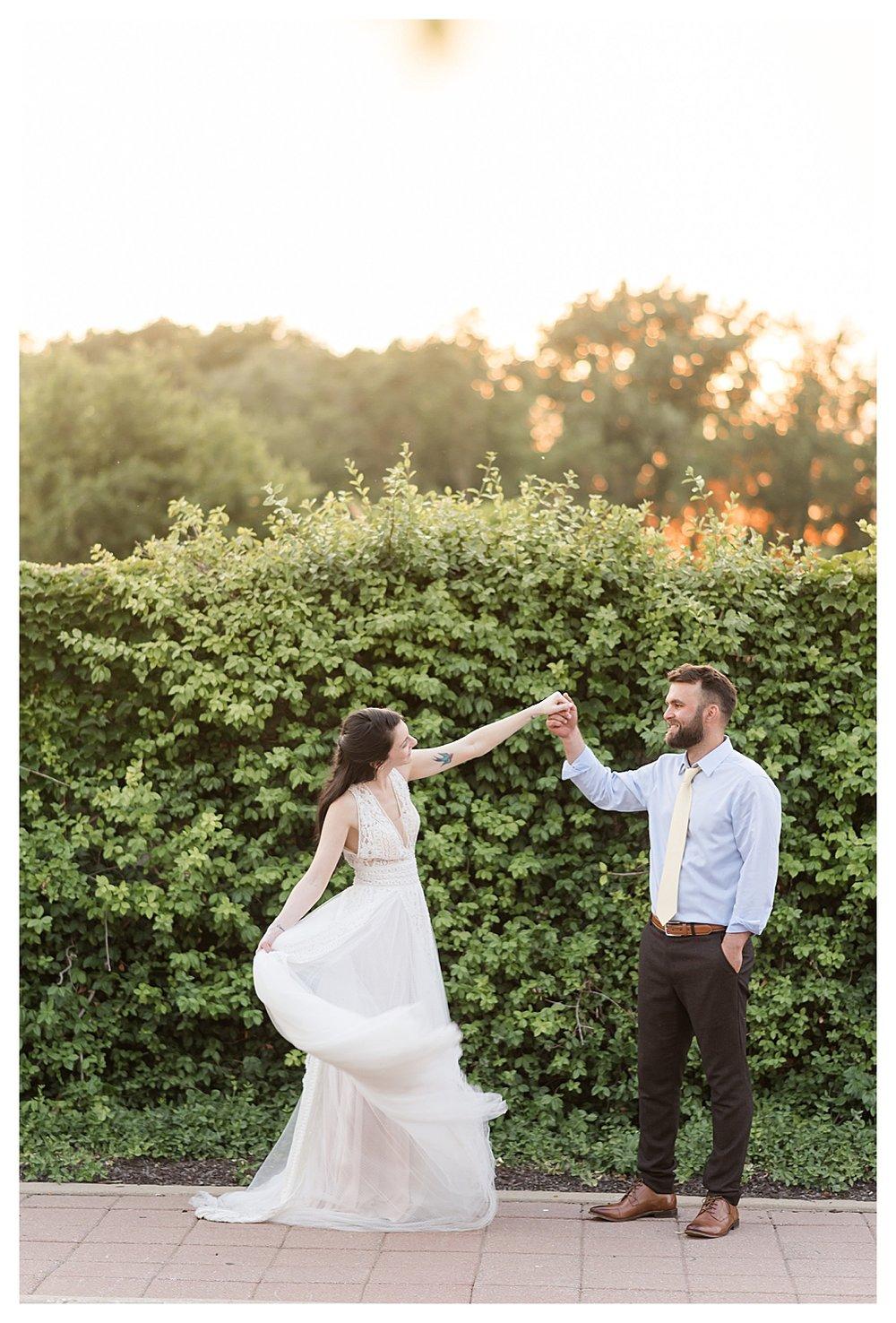 Indianapolis Wedding Photographers_0718.jpg