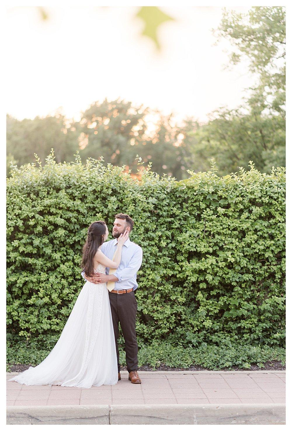 Indianapolis Wedding Photographers_0719.jpg