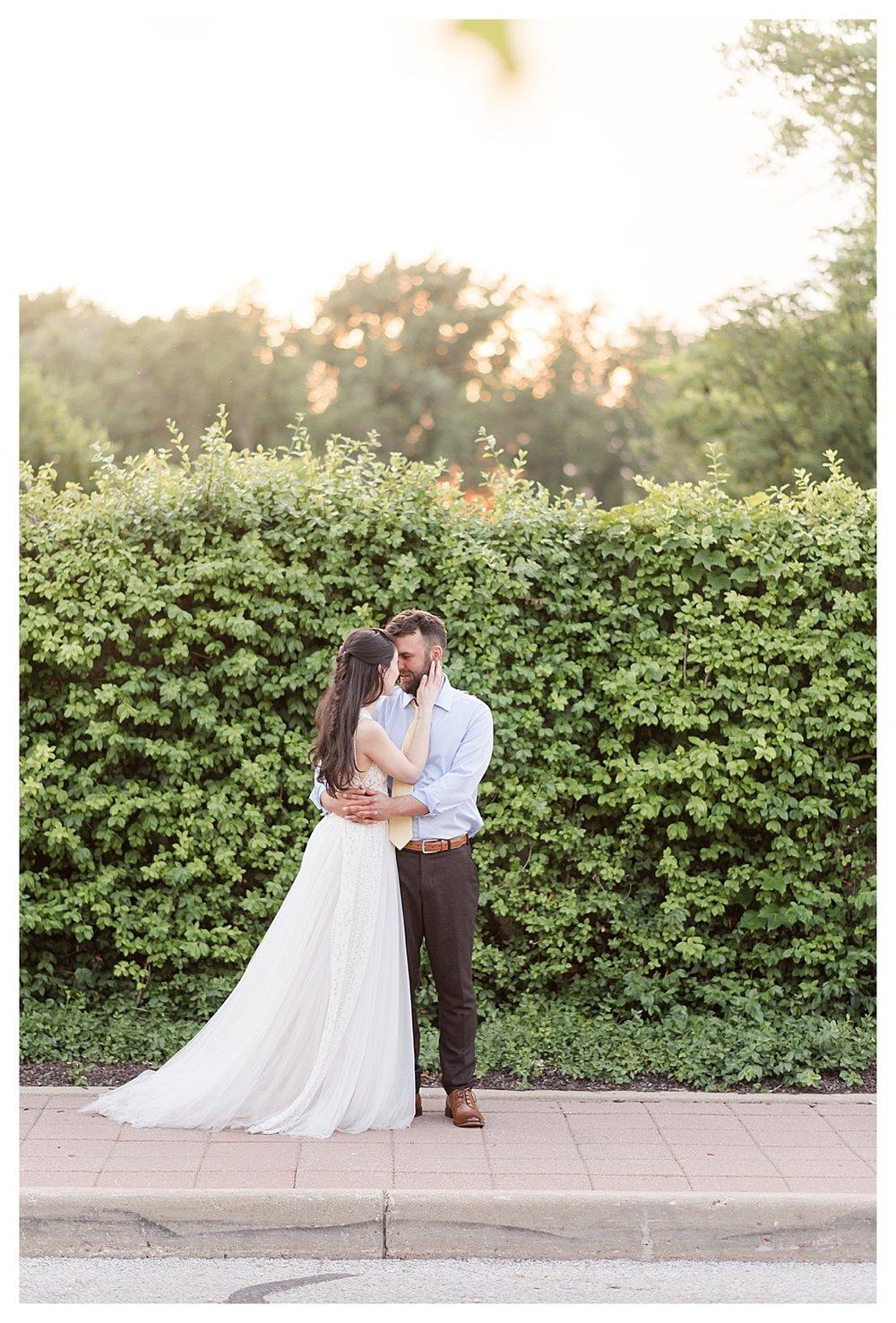 Indianapolis Wedding Photographers_0720.jpg