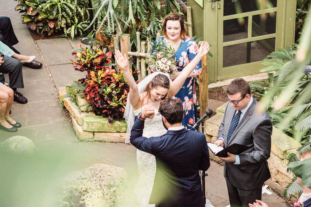 Indianapolis Wedding Photographer Wedding Day Timeline Ceremony
