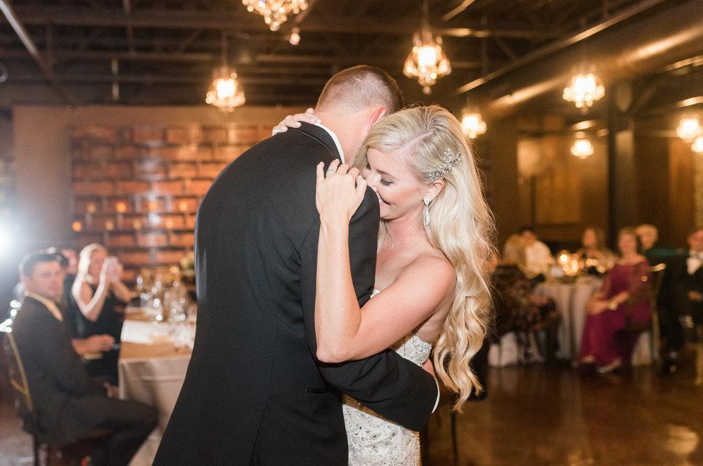 Indianapolis Wedding Photographers Wedding Day Timeline Reception Schedule