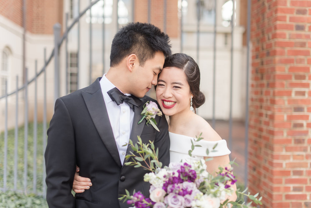 Benefits of Friday and Sunday Weddings Indianapolis Wedding Photographers