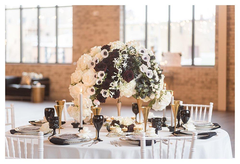 Elegant Black and White Winter Rooftop Wedding_0721.jpg