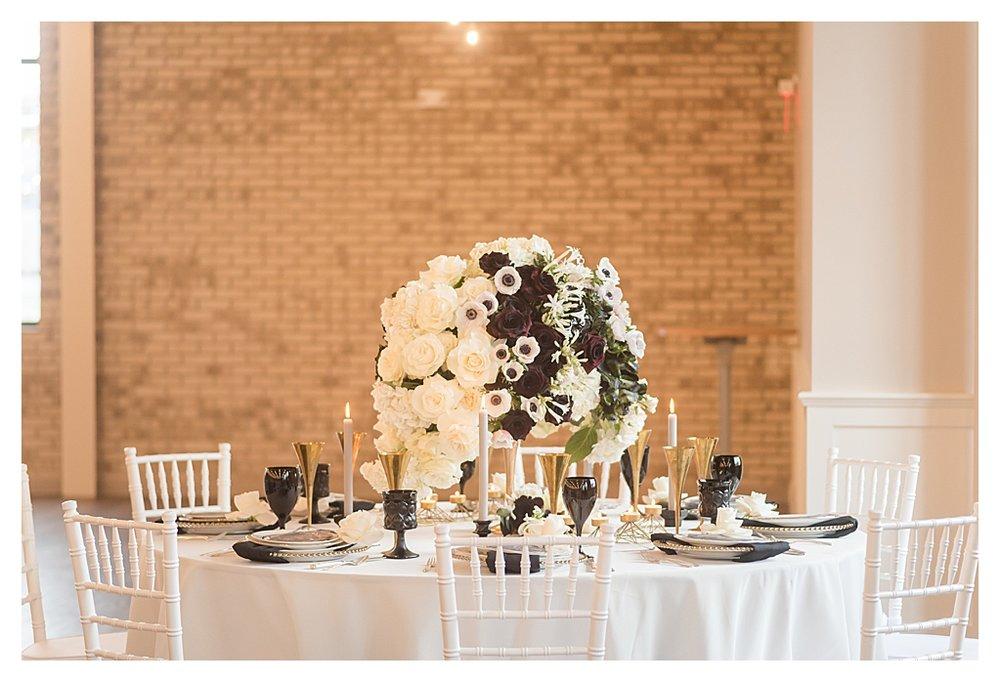 Elegant Black and White Winter Rooftop Wedding_0722.jpg