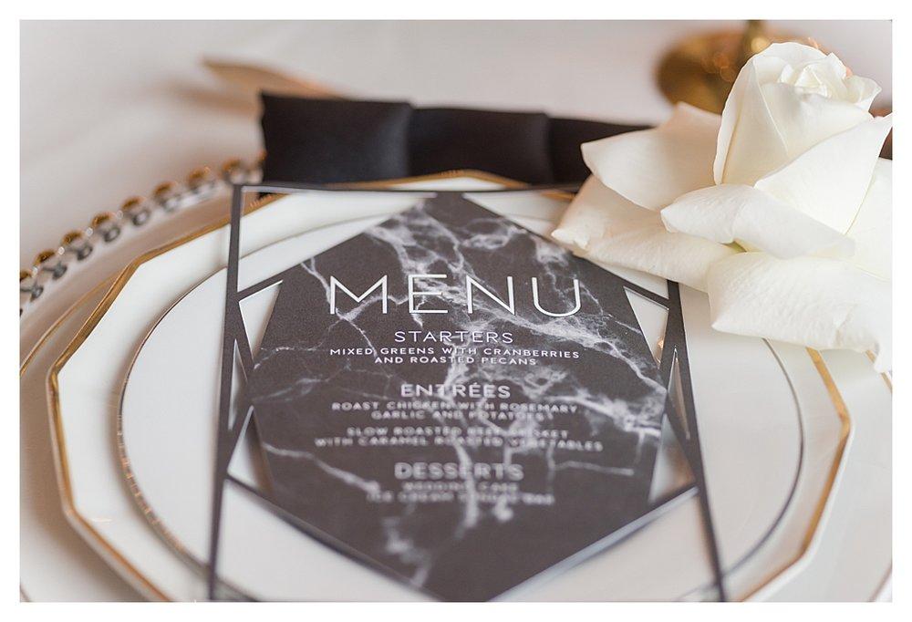 Elegant Black and White Winter Rooftop Wedding_0723.jpg