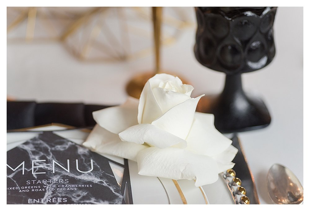 Elegant Black and White Winter Rooftop Wedding_0724.jpg