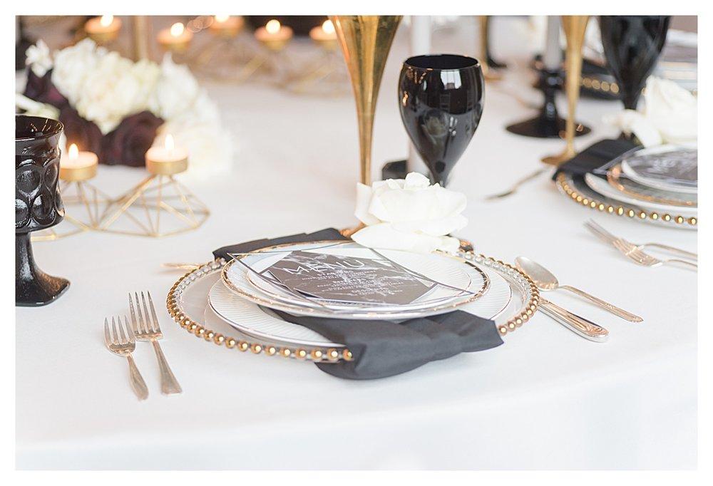 Elegant Black and White Winter Rooftop Wedding_0726.jpg