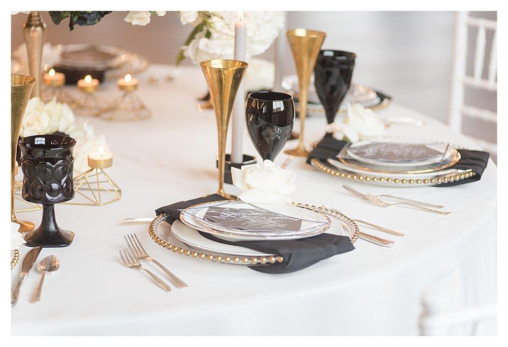 Elegant Black and White Winter Rooftop Wedding_0727.jpg