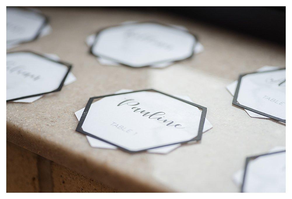 Elegant Black and White Winter Rooftop Wedding_0730.jpg