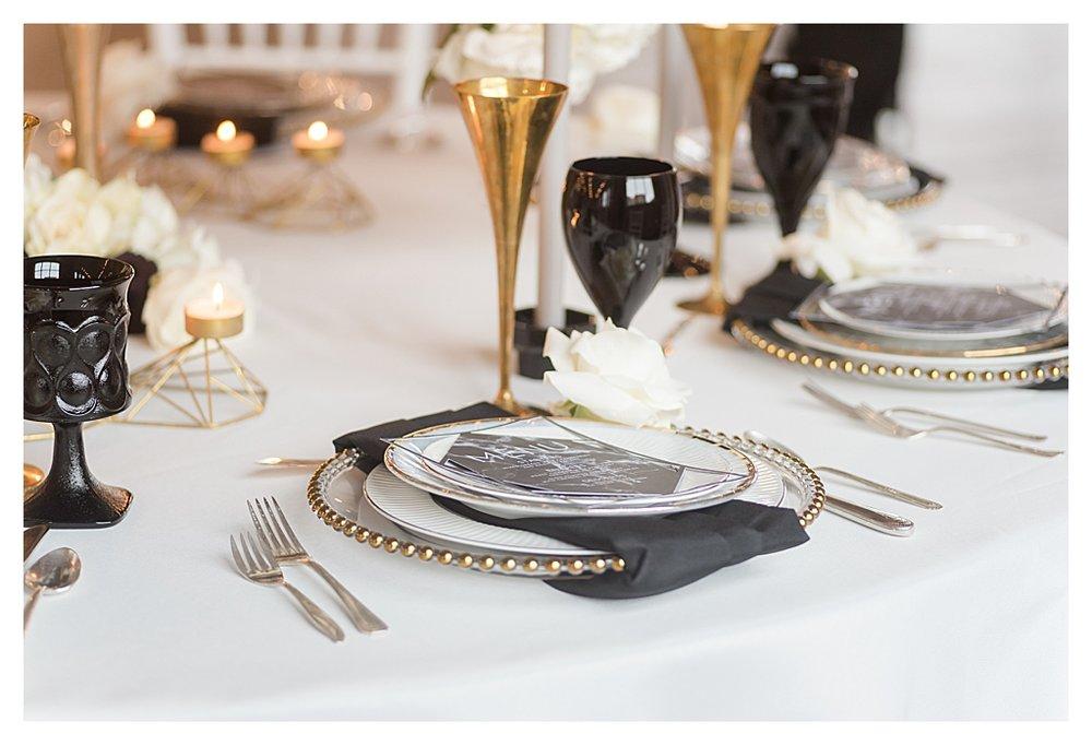 Elegant Black and White Winter Rooftop Wedding_0731.jpg