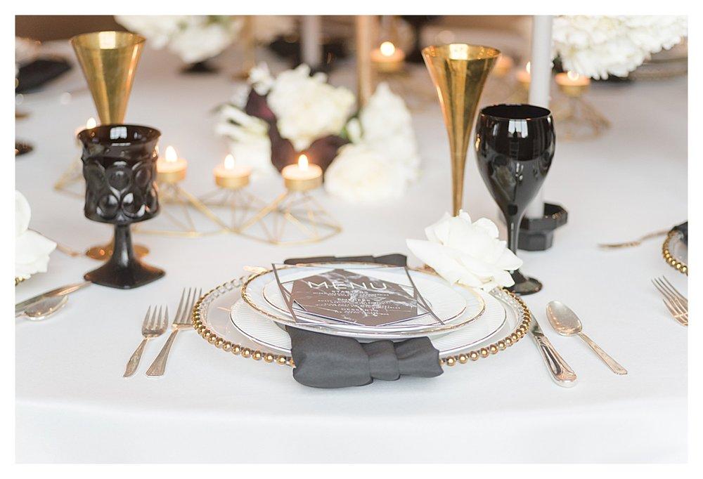 Elegant Black and White Winter Rooftop Wedding_0732.jpg